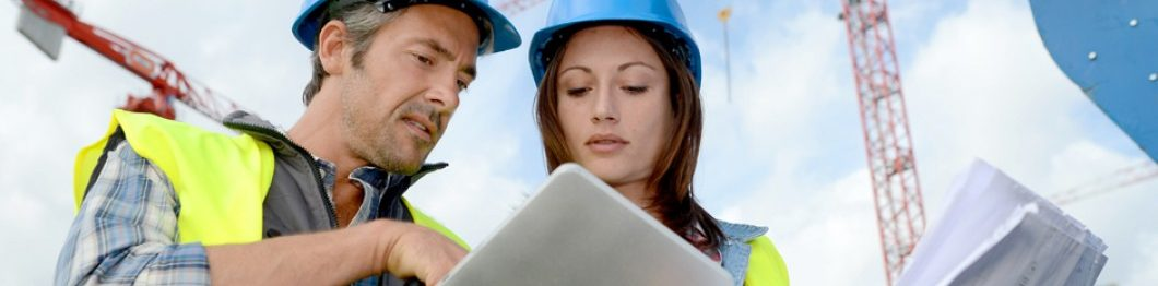 bigstock-Construction-manager-and-engin-36667831